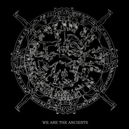 SPLIT - We Are The Ancients (1)