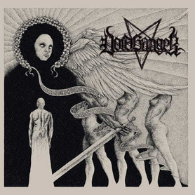 VOIDHANGER - Working Class Misanthropy CD